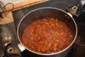 09 Goulash Adding spices etc